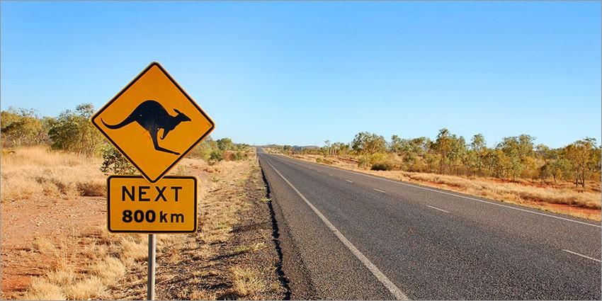 jak-wyjechac-do-australii
